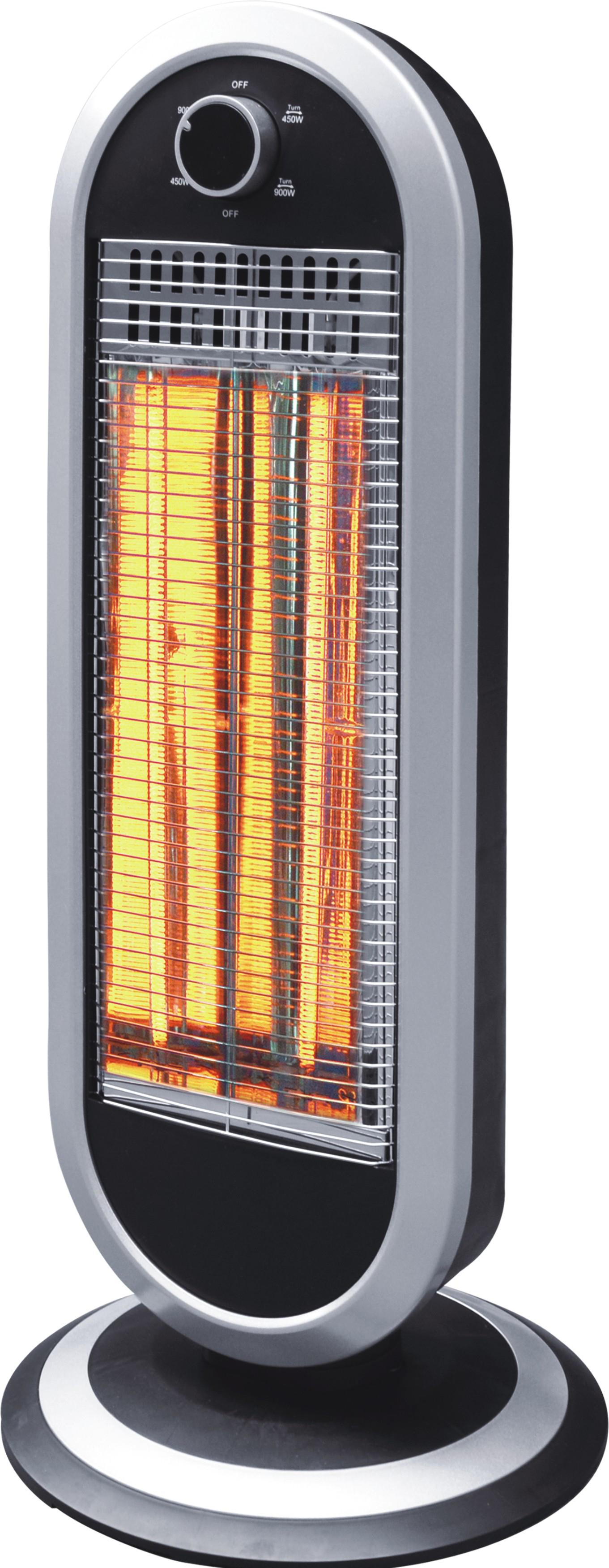 Stufa al carbonio sa9837 dcg for Spegnimento riscaldamento 2017
